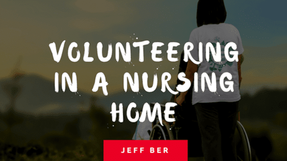 Nurisng-Home-Volunteering